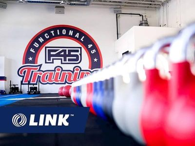 brisbane-f45-with-cheap-rent-and-solid-membership-base-0