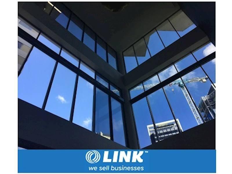 Established Tinting business with Profit $107k+ Brisbane Southside