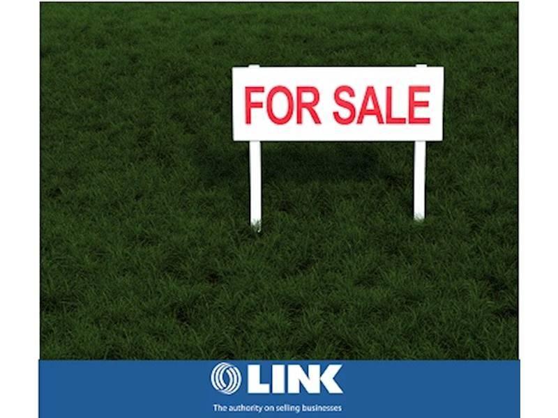 Brisbane CBD Commercial Property For Sale