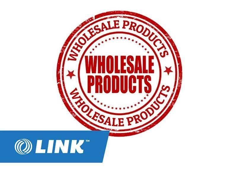 Wholesale Packaging Distribution Brisbane