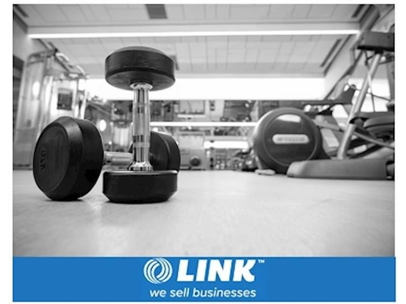 Cracking 24/7 Fitness Centre Regional North QLD