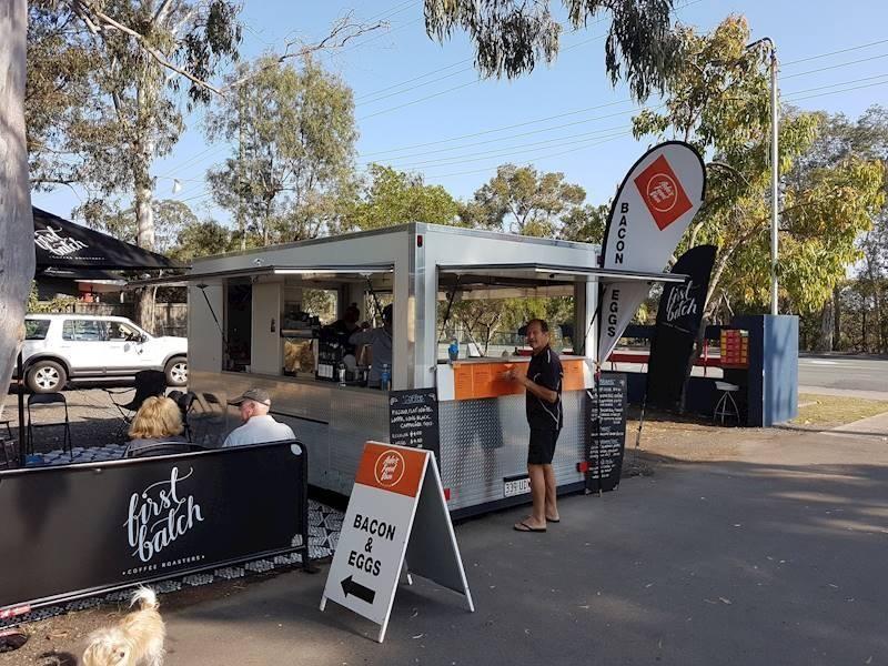 food-van-for-mobile-cafe-4