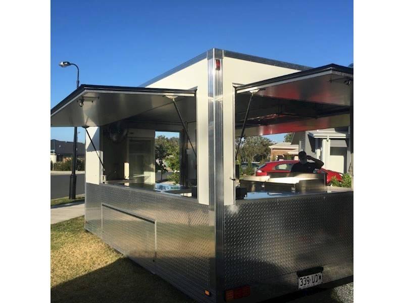 food-van-for-mobile-cafe-1