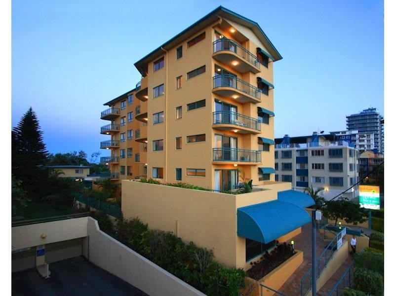 Maroochydore Lifestyle Resort. Great Time to Buy!