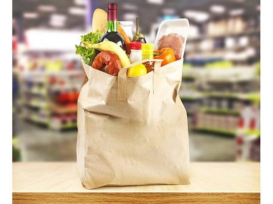 High turnover Supermarket at Sydney Eastern Suburb