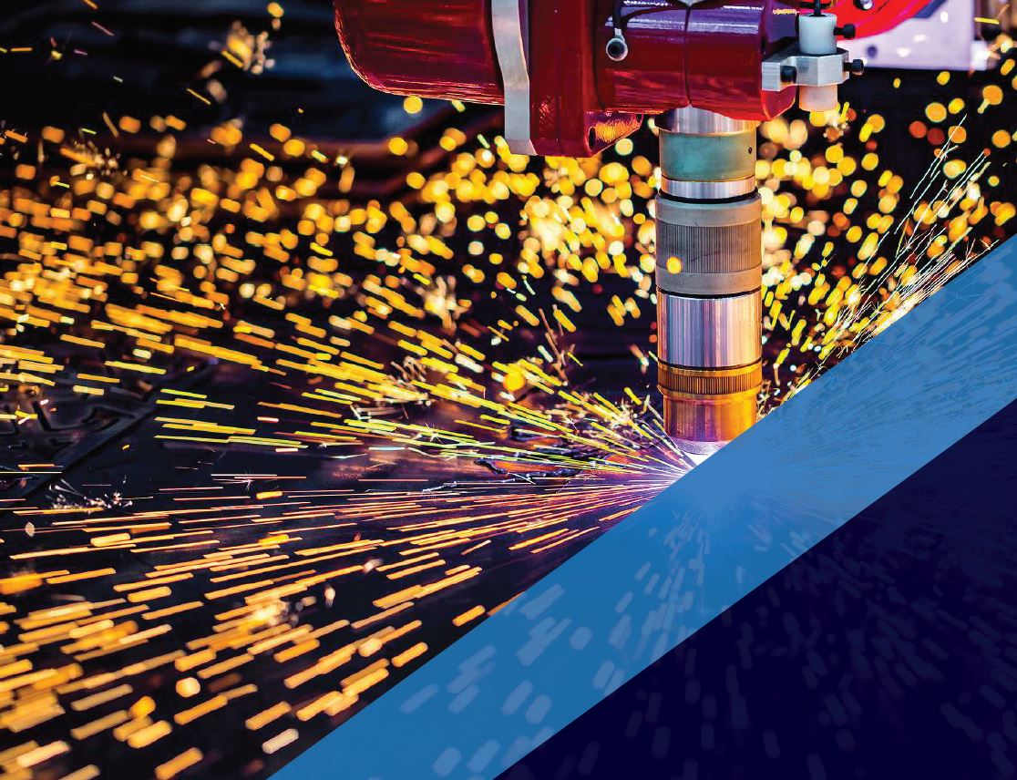 Large Precision Engineering Company operating under management -secure contracts