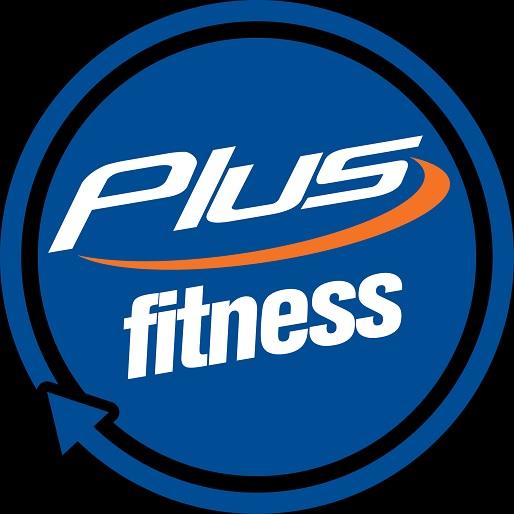 Plus Fitness 24/7 Flinders Street, Melbourne CBD