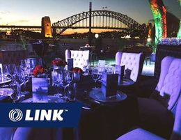 The Best Catering Company In Sydney