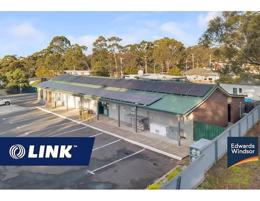 Mount Neslon General Store & Takeaway with Liquor License (Freehold)