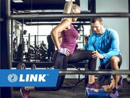 Turn Wellness Into Wealth! Profitable Gym For Sale
