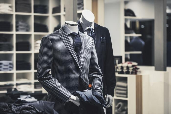 luxury-retail-shop-for-sale-in-sydney-cbd-premium-location-untapped-potential-1