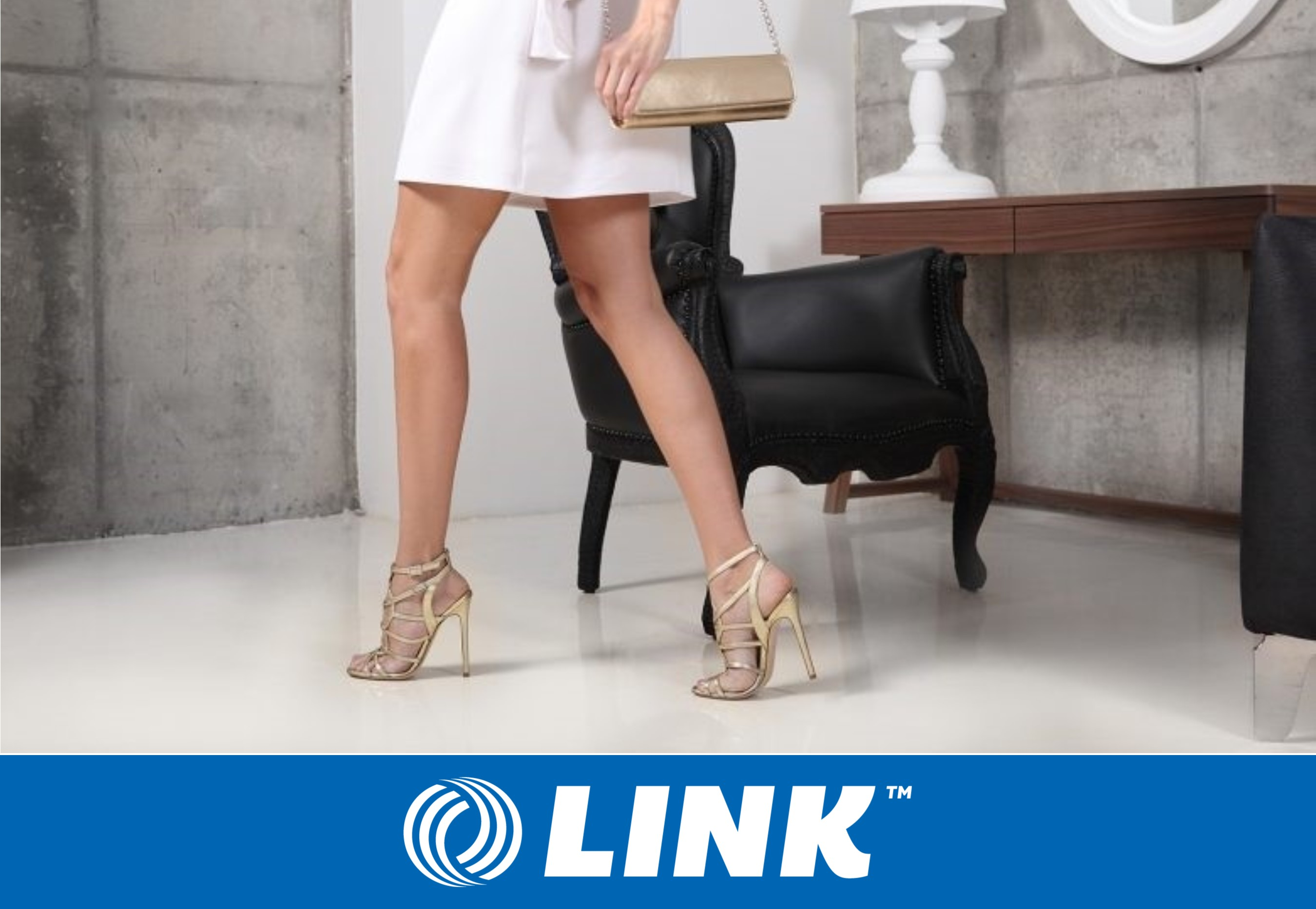 classy-profitable-shoes-and-accessories-store-0