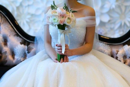 island-brides-tasmanian-bridal-boutique-3