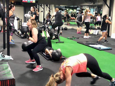 gym-for-sale-12-round-fitness-inner-west-4