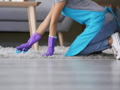 established-commercial-and-residential-cleaning-business-1