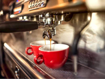 profitable-5-day-industrial-cafe-for-sale-1