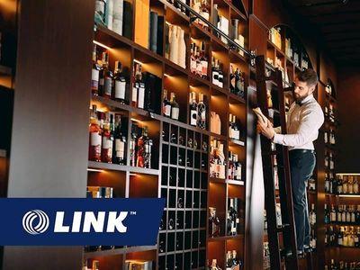 ecclectic-liquor-shop-bardwell-park-0