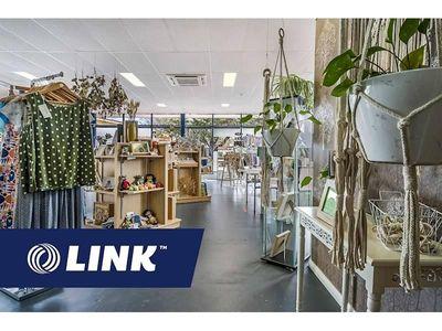 award-winning-uniquely-tasmanian-retail-business-4