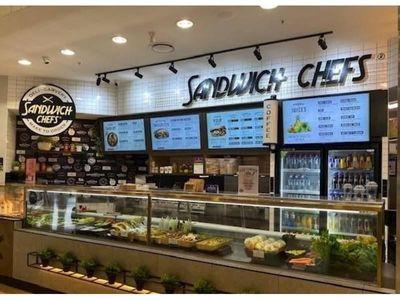 stylish-carvery-sandwich-amp-juice-store-casula-1