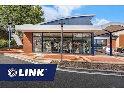 award-winning-uniquely-tasmanian-retail-business-0