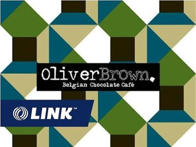 oliver-brown-leading-belgium-chocolate-cafe-0