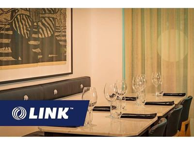 stunning-restaurant-space-perfectly-located-in-hobarts-waterfront-precinct-1