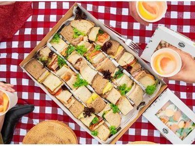 stylish-carvery-sandwich-amp-juice-store-casula-7
