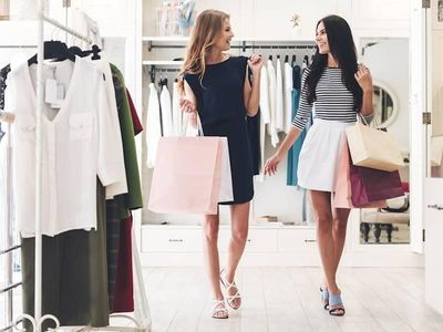 highly-profitable-boutique-fashion-store-1
