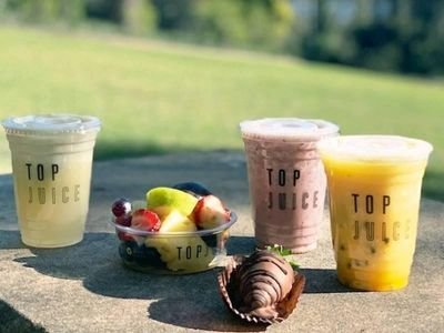 top-juice-north-west-sydney-shopping-centre-2