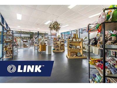 award-winning-uniquely-tasmanian-retail-business-1