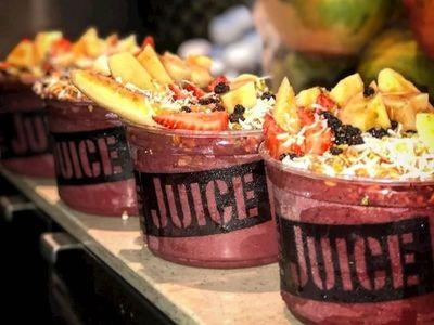 top-juice-north-west-sydney-shopping-centre-3