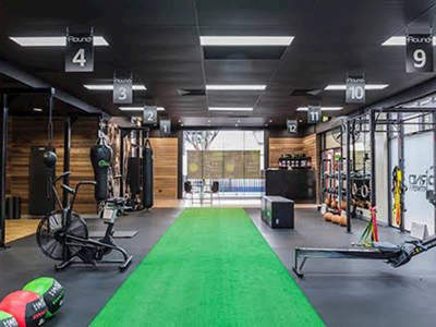 gym-for-sale-12-round-fitness-inner-west-1