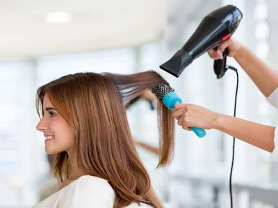 very-profitable-high-turnover-hair-salons-for-sale-3