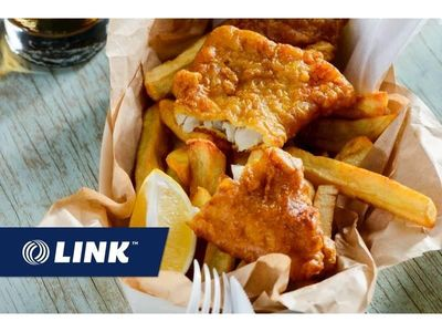 popular-suburban-takeaway-and-supermarket-with-42000-per-week-turnover-1
