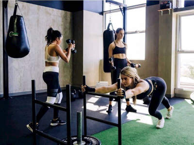 gym-for-sale-12-round-fitness-inner-west-2