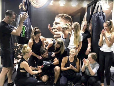 gym-for-sale-12-round-fitness-inner-west-3
