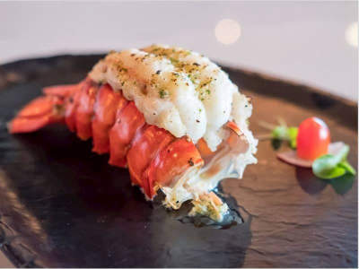 stunning-high-turnover-fresh-seafood-and-restaurant-business-1