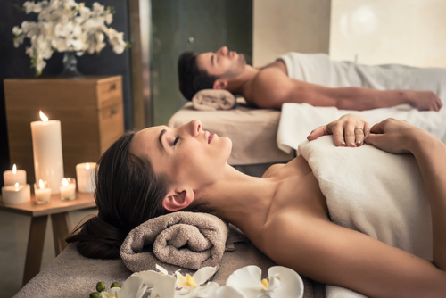 Hobart's Most Sucessful Beauty Academy RTO & Medi Spa