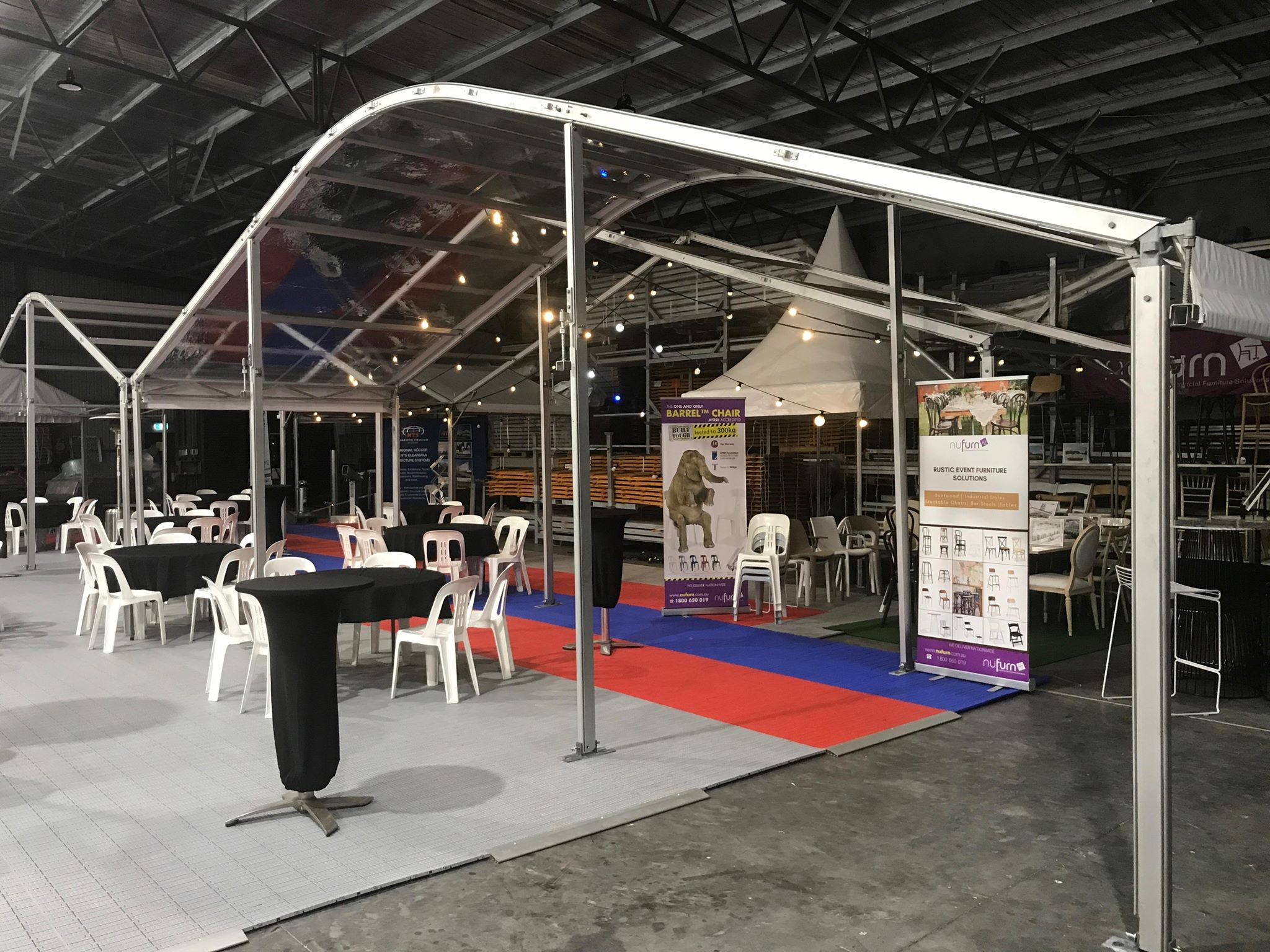 market-leading-event-hire-business-in-tasmania-first-time-offered-to-market-3