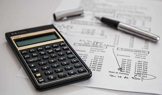 Very Successful Boutique Accounting and Taxation Business in Hobart