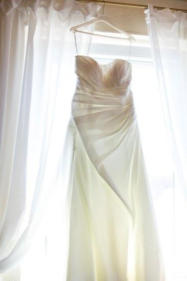 island-brides-tasmanian-bridal-boutique-2