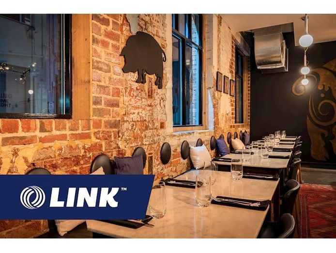 stunning-restaurant-space-perfectly-located-in-hobarts-waterfront-precinct-2