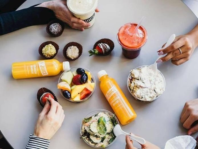top-juice-north-west-sydney-shopping-centre-1