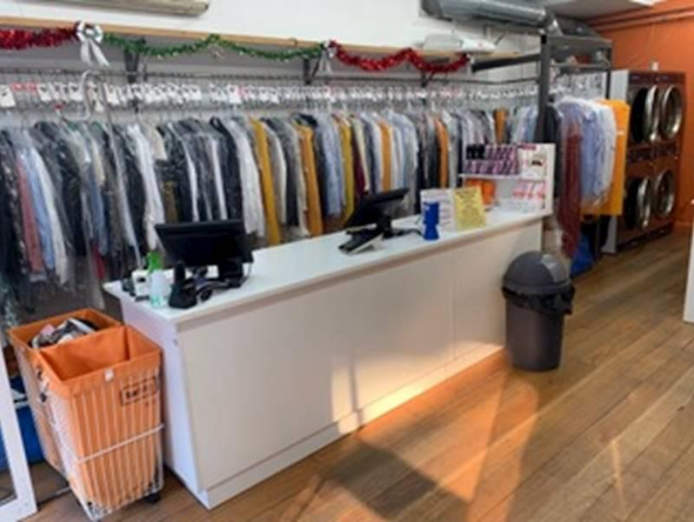 dry-cleaning-and-laundry-business-in-upmarket-location-1