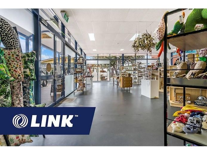 award-winning-uniquely-tasmanian-retail-business-3