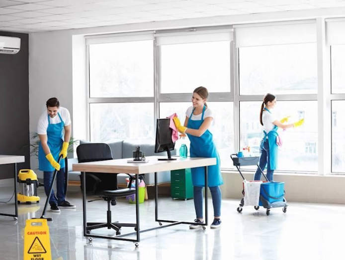 established-commercial-and-residential-cleaning-business-2