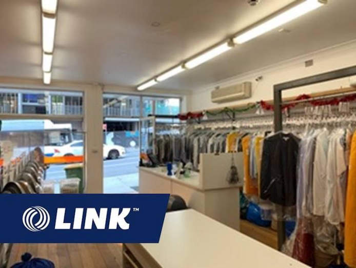 dry-cleaning-and-laundry-business-in-upmarket-location-0