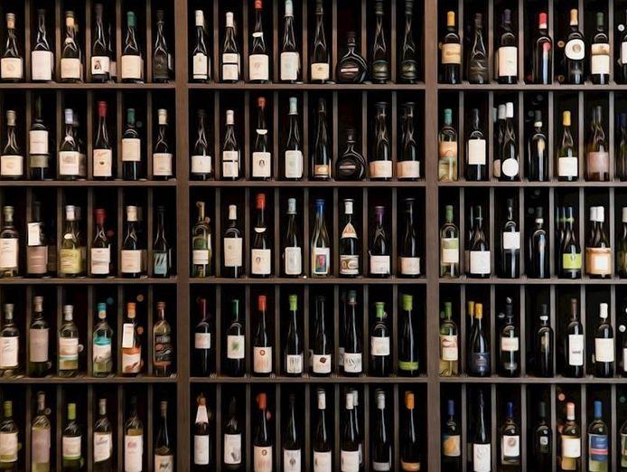 ecclectic-liquor-shop-bardwell-park-2