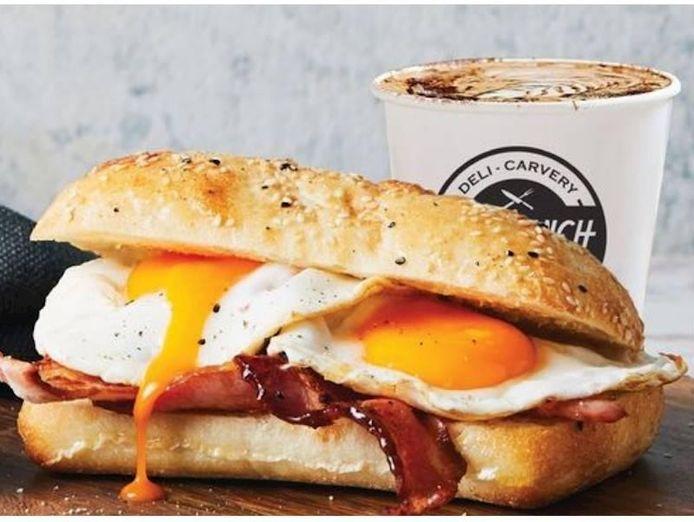 stylish-carvery-sandwich-amp-juice-store-casula-3