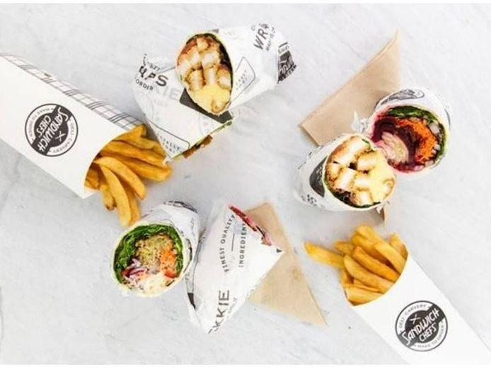 stylish-carvery-sandwich-amp-juice-store-casula-4